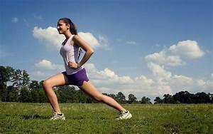 Low Testosterone In Women  Causes  Symptoms And Treatments  U2013 Heyspotmegirl Com