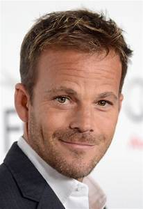 Stephen Dorff Wallpapers High Quality | Download Free