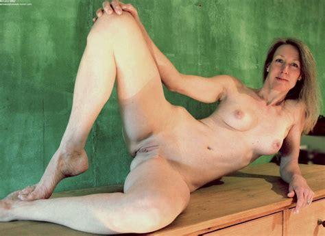 Mature Mexican Milf Milf Porn