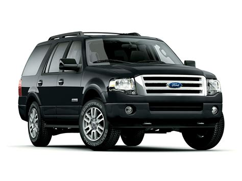 Ford Expedition by 2014 Ford Expedition Price Photos Reviews Features