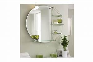 Regal Mit Spiegel : badezimmer bad spiegel spiegelschr nke lichtspiegel schminkspiegel badspiegel ~ Sanjose-hotels-ca.com Haus und Dekorationen