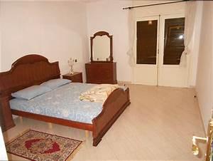 Chambre deco decoration chambre de nuit maroc for Decoration de chambre de nuit