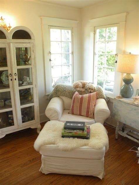 cozy reading room design ideas cozy reading corner