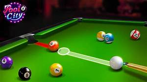 Billiards City APK Download - Free Sports GAME for Android ...
