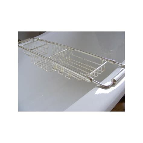 pont de baignoire 224 3 compartiments herbeau