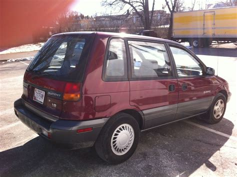 automobile air conditioning repair 1993 eagle summit auto manual 1994 eagle summit 4wd 3 door wagon for sale in rockville maryland united states for sale