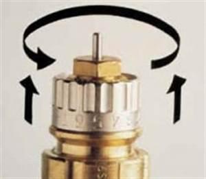 Hydraulischer Abgleich Heizkörper : heizung hydraulischer abgleich ~ Lizthompson.info Haus und Dekorationen