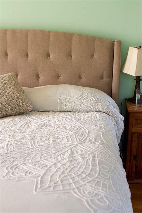 non toxic mattress trading our tempur pedic for a non toxic mattress