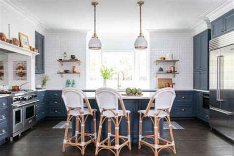 top kitchen trends   kitchen design styles