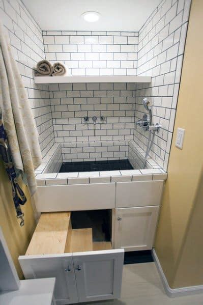 top   home dog wash station ideas canine shower