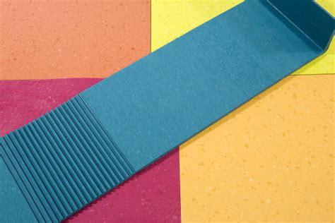 nora rubber flooring canada norament 926 satura materia