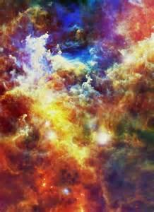 Beautiful Stars Galaxies and Nebula