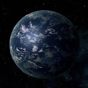 Utha - Mass Effect Wiki - Mass Effect, Mass Effect 2, Mass ...
