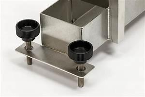Präzision Berechnen : bostwick viskosimeter consistometer versand lieferung ~ Themetempest.com Abrechnung