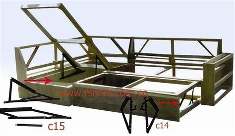 sofa bed mechanism suppliers sofa bed storage mechanism bp c14 run risese china