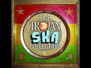 The Trojan SKA Collection (Full Album) - YouTube