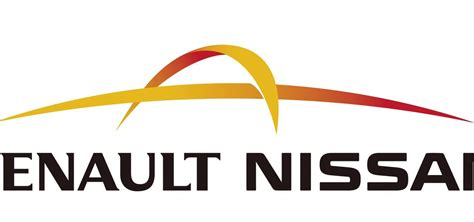 Renault Nissan Alliance by Renault Nissan Alliance Appoints New Alliance Executive
