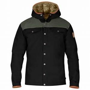 Herren Winterjacke Auf Rechnung : fj llr ven greenland no 1 down jacket winterjacke herren ~ Themetempest.com Abrechnung