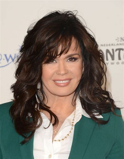 32 phenomenal marie osmond haircut 2019 celebrity hairstyles