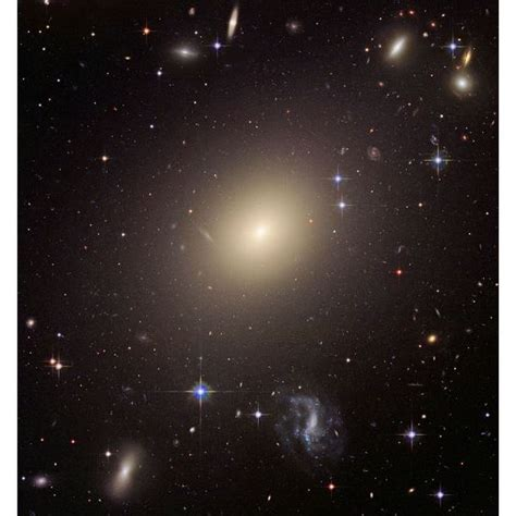 what is a galaxy learn about how galaxies are formed and more