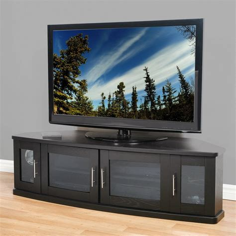 corner tv cabinet for flat screens the best cheap corner tv stands for flat screen