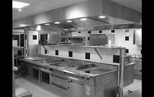 Neon Pour Cuisine : vente mat riels de cuisine maroc pour professionnels ~ Premium-room.com Idées de Décoration