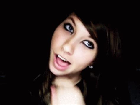 Boxxy Laugh Gif  Boxxy Laugh Laughing  Discover & Share Gifs