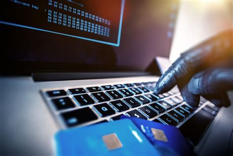 'i'm hearing now from two sources that investigators suspect dominican street gangs may be involved and that the fraud is focusing mostly on commercial credit. VisionDirect hacked: Hackers infect domains with malicious Google Analytics code
