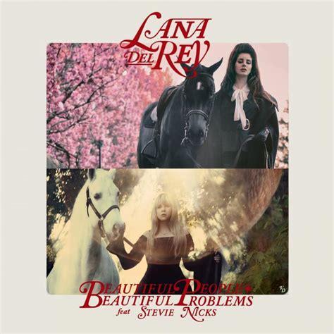 lana del rey beautiful people lyrics genius lyrics