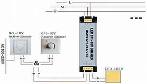 350ma    700ma 0 10v Led Controller Constant Current Pwm