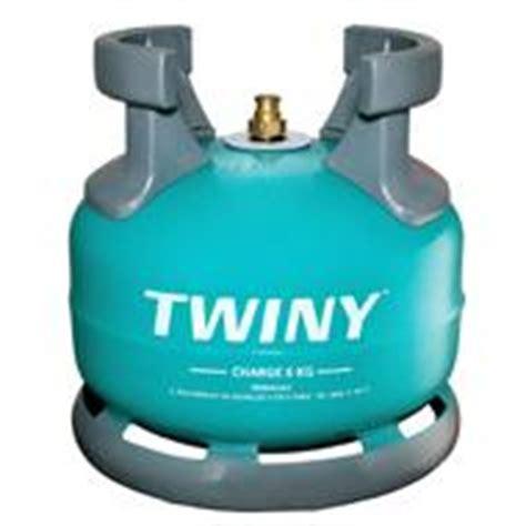 prix bouteille de gaz butane bouteille gaz butane sur