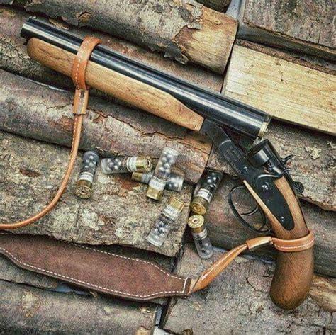 shot gun shotguns pinterest guns
