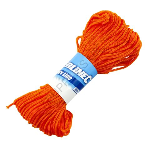 String Bild Builders Lines Line Level Rope String Twine Cord Reel Building Brick Layer Fence Ebay