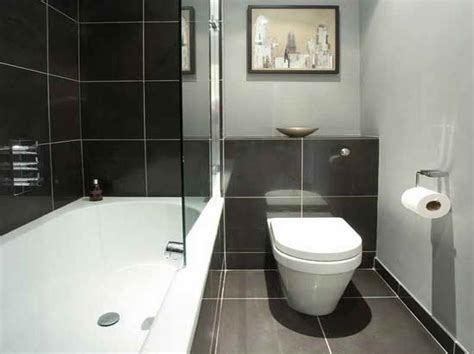Great Small Bathroom Designs Designs For Small Bathrooms Widaus Home Design
