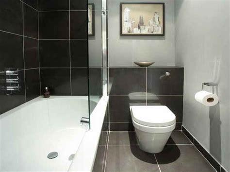 design ideas for small bathroom designs for small bathrooms widaus home design