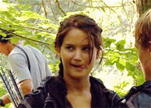 Jennifer Lawrence Nod GIF - Find & Share on GIPHY