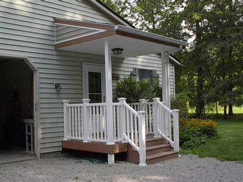 images small porches small front porch pictures small front porch roof designs