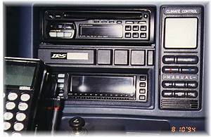 Grants Car Stereo Morley