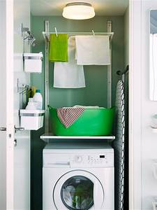 Laundry Room Cabinet Ideas: Pictures, Options, Tips