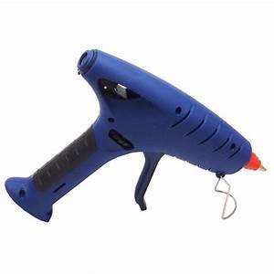 Pistolet à Colle électrique : pistolet colle gaz tg600 go tronic ~ Dailycaller-alerts.com Idées de Décoration