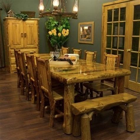 rustic dining room decorating ideas the great rustic dining room decor for family magruderhouse magruderhouse