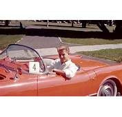 Articles Written By Joe Bortz  Auto Collection