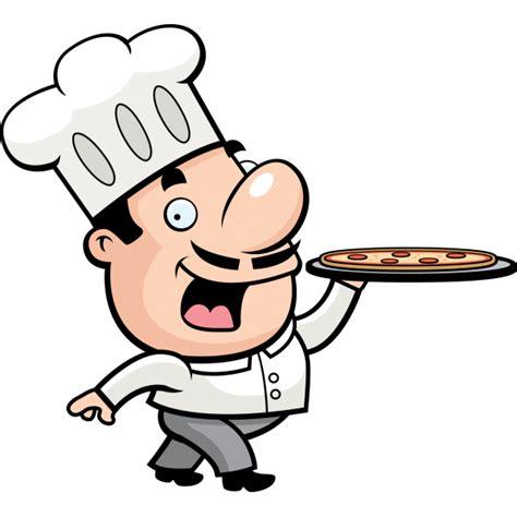 cours de cuisine grand chef cours de cuisine au galeries lafayette les astuces de