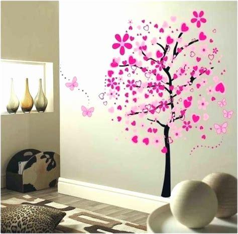 An Die Wand Malen by Bilder An Die Wand Malen Fotos Designs Malen Ideen Fuer
