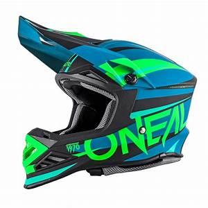 Motocross Helm Oneal : o 39 neal 8 series motocross enduro mtb helm aggressor blau ~ Kayakingforconservation.com Haus und Dekorationen