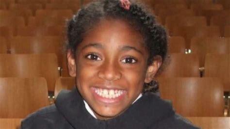 kematian ella kissi debrah polusi udara tercatat sebagai penyebab kematian anak sembilan