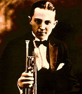 Bix Beiderbecke, Vol 1 Singin' The Blues Grapewrath
