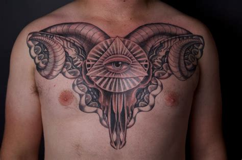 Illuminati Tatoo Illuminati Tattoos Designs Ideas And Meaning Tattoos