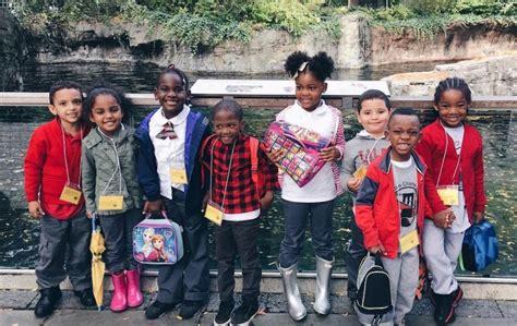 brooklyn charter school central park zoo brooklyn charter school
