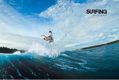 Surfing Magazine Surfer Wallpapers Dusty Issue March